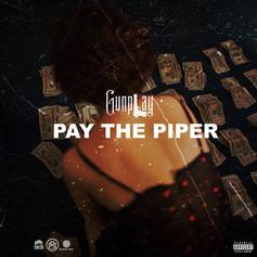 "Gunplay Explains Why He's No One To Mess With On ""Pay The Piper"""
