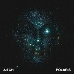 "UK Rapper Aitch Gets Kenny Beats, Tay Keith For ""Polaris"""