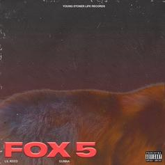 "Lil Keed & Gunna Drop New Single ""Fox 5"""