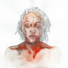 """Trippie Redd Comes Through With New Single """"Dreamer"""""""
