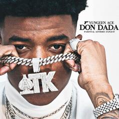 """Yungeen Ace Delivers """"Don Dada"""" With Sole King Von Feature"""