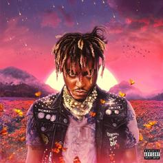 """Juice WRLD Knew His Drug Use Was A Problem On """"Wishing Well"""""""