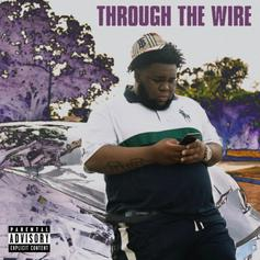 "Rod Wave Details Near-Fatal Crash On ""Through The Wire"""