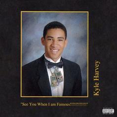 "Kyle Shares ""See You When I Am Famous!!!!!!!!!!!!"" Ft. Tyga, Bryson Tiller, Rich The Kid"