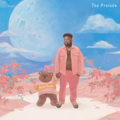 """Pink Sweat$ Gives Us A Taste Of His Forthcoming Debut Album With """"The Prelude"""" EP"""