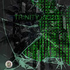 "A$AP Twelvyy Is Back With ""Trinity (5g20)"""