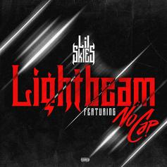 """Lil Skies Continues Hot Streak With NoCap-Featured """"Lightbeam"""""""