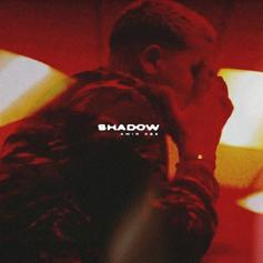 "Amir Obe Conjures An Atmospheric Battlecry On ""Shadow"""