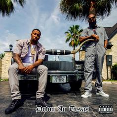 "Slim Thug & Killa Kyleon Join Forces On ""Down In Texas"""