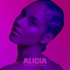 """Alicia Keys & Khalid Are """"So Done"""" With Living By The Expectations Of Others"""