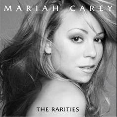 "Mariah Carey Taps Lauryn Hill For Fugees-Sampled Single ""Save The Day"""