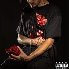 "Wifisfuneral Shares ""PAIN?"" Ft. Coi Leray, Smoove'L, Mariah Angeliq"
