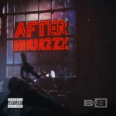 """B.o.B Snaps On Tay Keith Production With """"After Hourzzz"""""""