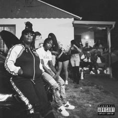 """Kamaiyah & Capolow Represent On """"Oakland Nights"""""""