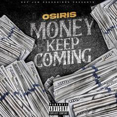 """YK Osiris Is Thankful Now That The """"Money Keep Coming"""""""