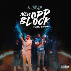 "K-Trap & Abra Cadabra Scope Out The Scene On ""New Opp Block"""