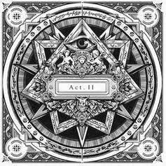 """Jay Electronica Releases Decade-Old """"Act II: The Patents Of Nobility"""" On TIDAL"""