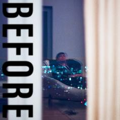 """James Blake Releases New EP """"Before"""""""