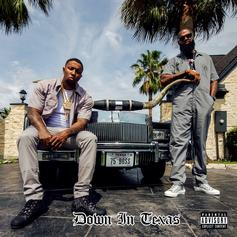 "Slim Thug & Killa Kyleon Are Ready For The Smoke ""Anytime"""