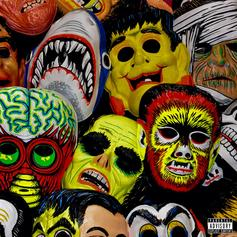 """Ill Bill Taps Conway The Machine & Pharoahe Monch For Grimy New Single """"Be Afraid!"""""""