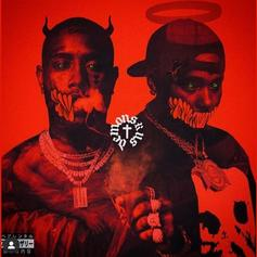"Doe Boy & Southside Drop Joint Porject ""Demons R Us"" Ft. Future, Lil Uzi Vert, Trippie Redd"
