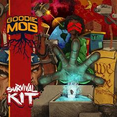 """Goodie Mob's """"Survival Kit"""" Features Andre 3000 & Big Boi"""