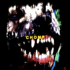 """Russ Drops """"Chomp"""" Ft. Ab-Soul, Benny The Butcher, Busta Rhymes, Black Thought, & More"""
