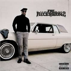"Jeezy Returns With ""The Recession 2"" Ft. Rick Ross, Yo Gotti, Demi Lovato, & More"