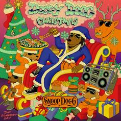 "Snoop Dogg Brings G-Funk To The Holidays With ""Doggy Dogg Christmas"""