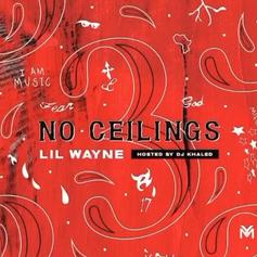 "Lil Wayne & Drake Reunite On Fire ""BB King Freestyle"" From ""No Ceilings 3"""