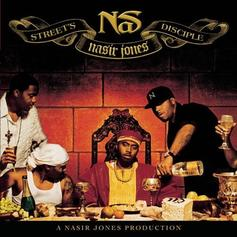 """Nas Was Downright Dangerous On Busta Rhymes-Assisted """"Suicide Bounce"""""""