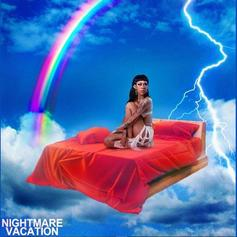 "Rico Nasty Drops Debut Album ""Nightmare Vacation"" Ft. Gucci Mane, Don Toliver, Trippie Redd & More"
