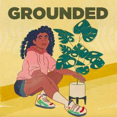"""Ari Lennox Releases """"Grounded"""" An R&B Jingle For Black-Owned Businesses"""