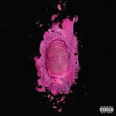 "Nicki Minaj Was Downright Murderous On ""Want Some More"""