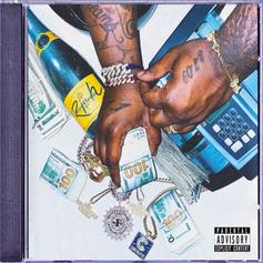 """Smoke DZA, Nym Lo, Jayy Grams & More Team Up For """"R.F.C (Money Is the Motive), Pt. 1"""""""