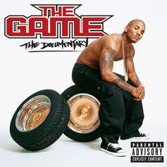 """The Game & Dr. Dre Sparked A New Era On """"Westside Story"""""""
