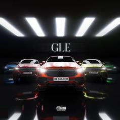 "Desiigner Comes Through With High-Energy New Single ""GLE"""