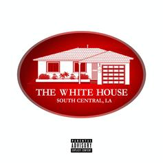 """Quincey White & The Game Connect On """"Friday"""""""