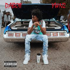 """DaBoii Is Young & Wild Yet Again On New Album """"Ywn 2"""""""