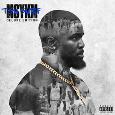 "Tsu Surf Offers Five New Tracks On ""MSYKM (Deluxe)"""