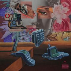 """Eric Bellinger & Hitmaka Connect On """"Only You"""""""