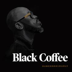 "Black Coffee Releases New Album ""Subconsciously"" With Features From Pharrell, Usher, & More"
