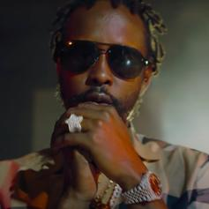 "Popcaan Isn't Taking Any Ls On ""Win"""