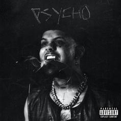 "Smokepurpp Shares ""Psycho (Legally Insane)"" EP Ft. Lil Mosey"