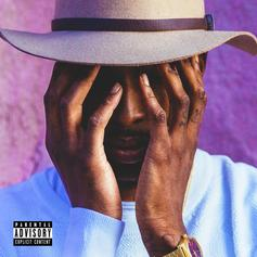 """Pries Drops Gems And Bars On New Project """"Beautifully Depressed"""""""