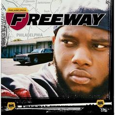 """Freeway & Nate Dogg Connected On """"All My Life"""""""