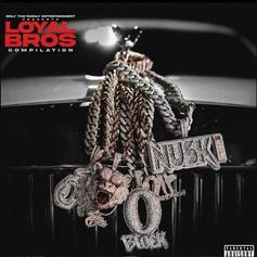 "Lil Durk & Only The Family Release ""Loyal Bros"" Ft. King Von, Lil Uzi Vert, Tee Grizzley, & More"