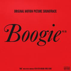"""Boogie"" Soundtrack Features Pop Smoke, Polo G, & More"