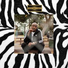 "Freddie Gibbs, Raekwon, & Madlib Made Magic On ""Bomb"""