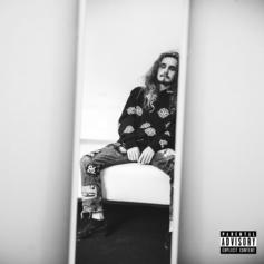 """Pouya Drops The Lead Single From His Next Album """"Leave Me Alone"""""""
